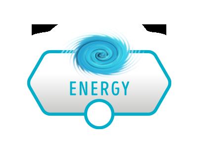 shootaz_energy